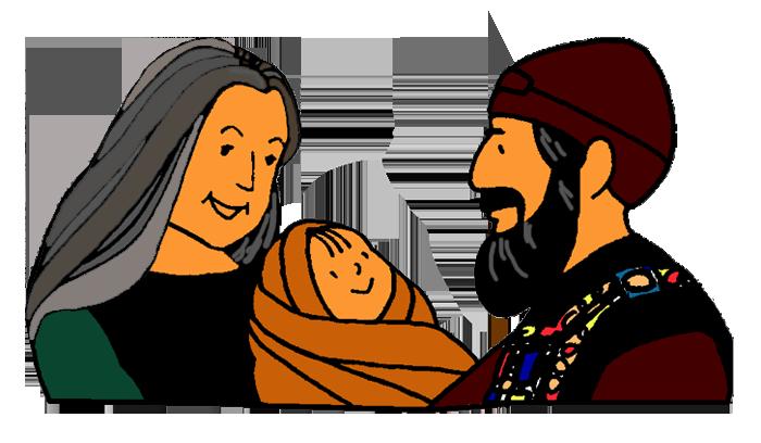 2_Birth of John the Baptist1