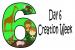 6_Day 6 Creation Week_sm