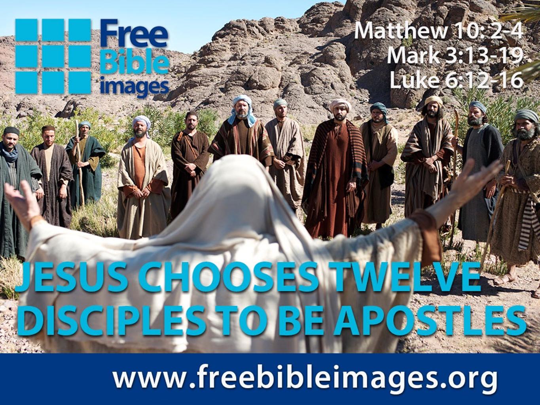 fb_lumo_jesus_disciples_pp