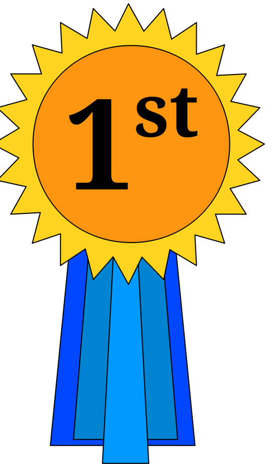 ribbon-1st-place-small