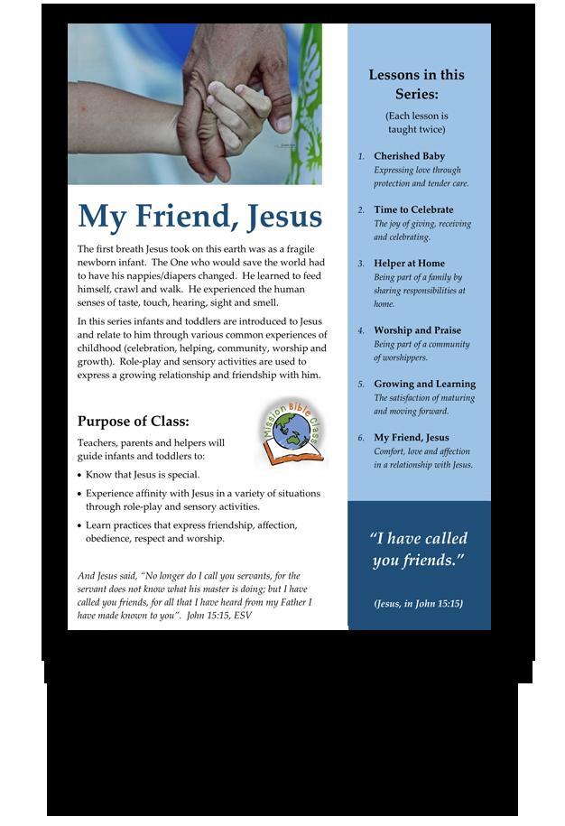 my-friend-jesus