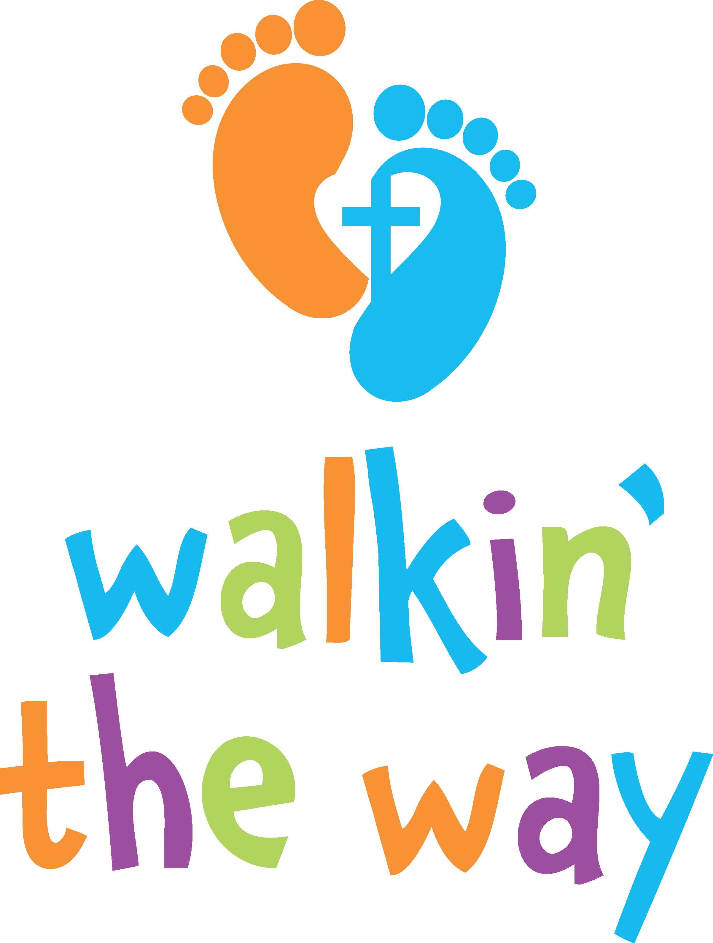 walkintheway_final_logo2