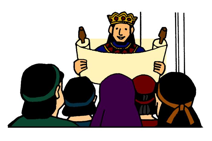 1_King Josiah