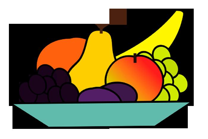 5_Fruit of the Spirit