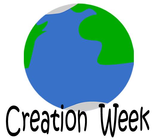Creation Week